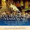 100-years-war-35