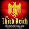 3rd-reich-35
