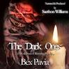dark-ones-35
