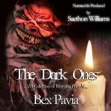 The Dark Ones Bex Pavia