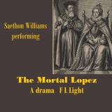 The Mortal Lopez Frederick L. Light