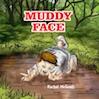 muddy-face-35